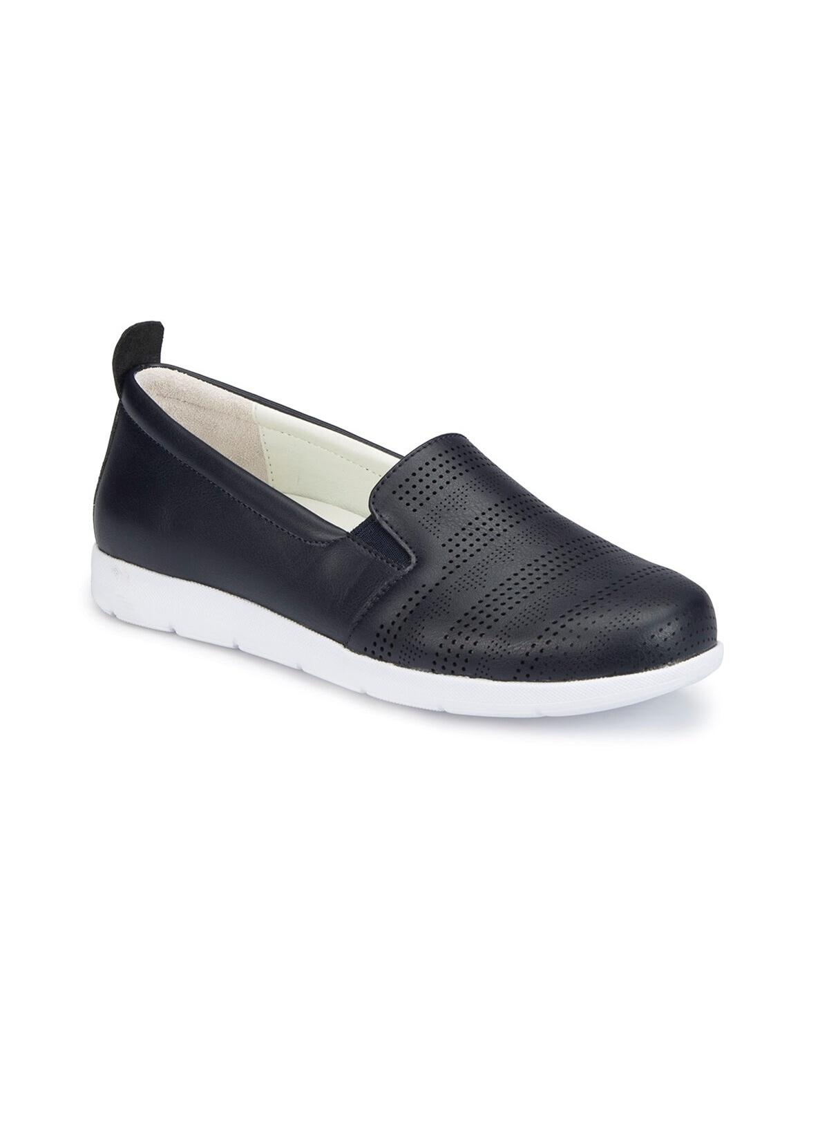 Polaris Ayakkabı 81.111280.z Basic Comfort – 59.99 TL
